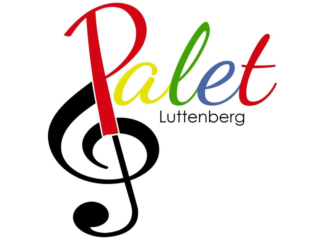 Palet Luttenberg